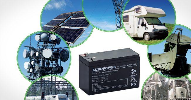 W poszukiwaniu źródeł energii – nowe wyzwania przed firmą EMU