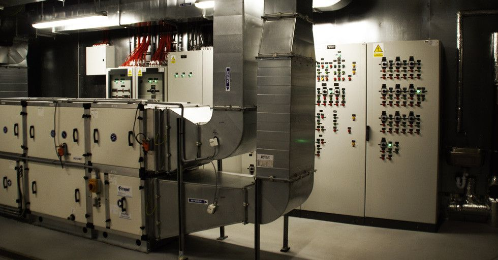 ENAP: kompleksowe usługi w zakresie dostaw, montażu i uruchomień AKPiA