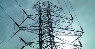 Energoaparatura SA – Coraz lepsze rozwiązania