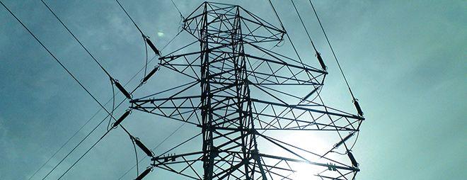 Inteligentne sieci energetyczne – jak z nich skorzystać?