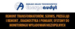 http://www.zutenergoaudyt.com.pl