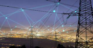 Firmy energetyczne zainwestują ponad 2 bln dol. w transformację cyfrową