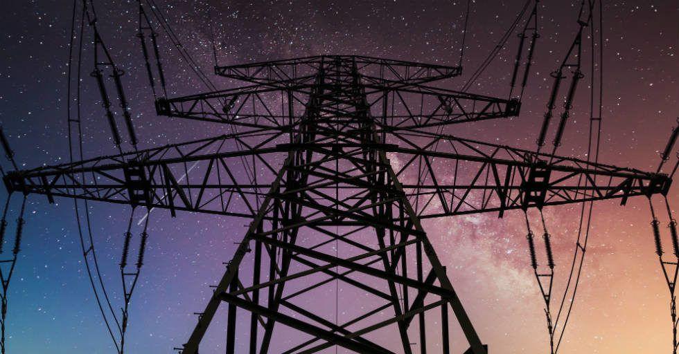 Wzrost globalnego zapotrzebowania na energię zagrożeniem dla porozumienia klimatycznego