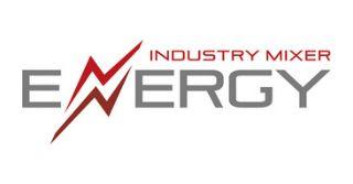 Energy Industry Mixer, czyli o inwestycjach i innowacjach w energetyce