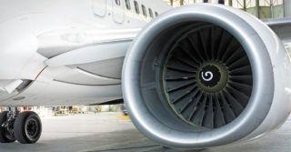 Erko Aero: automatyzacja i produkcja części lotniczych z trudno obrabialnych stopów metali