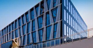 Euro Styl – lider trójmiejskiego rynku mieszkaniowego