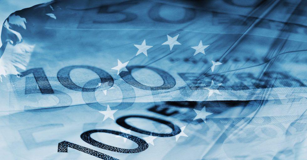 Co najmniej 4,3 mld PLN na dofinansowanie innowacji w 2020 roku
