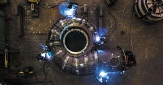 EXPOM SA: skomplikowane projekty to nasza codzienność