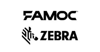 Mobilność pracy i procesów: FAMOC manage