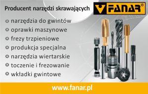 http://www.fanar.pl/