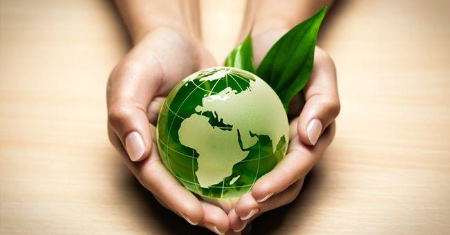 Ekotechnologie – obowiązkowy kierunek rozwoju