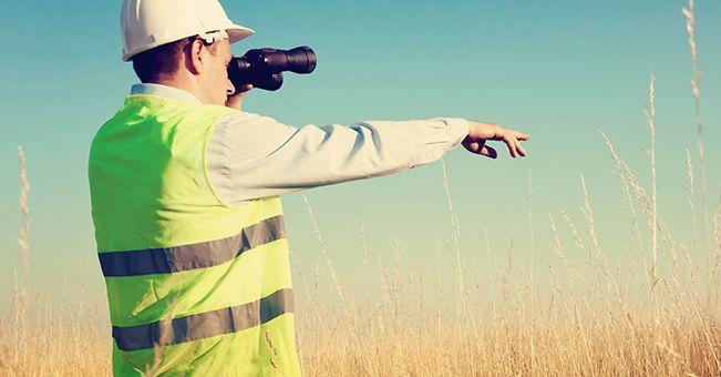 Prezentacja gruntów i prawa wieczystego użytkowania w bilansie dewelopera na podstawie projektu stanowiska Komitetu Standardów Rachunkowości w sprawie zasad rachunkowości stosowanych do działalności deweloperskiej
