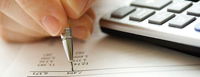 Wycena udziałów powstałych na skutek wniesienia aportem zorganizowanej części przedsiębiorstwa