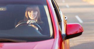 Wykorzystanie samochodu służbowego przez pracownika  do celów prywatnych – skutki  w podatkach dochodowych