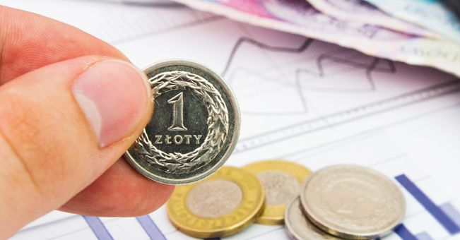 Ulga na nowe technologie w podatku dochodowym