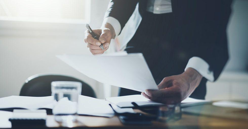 Leasing z perspektywy leasingobiorcy w świetle wytycznych MSSF 16 – ujęcie i konsekwencje w zakresie sprawozdawczości finansowej