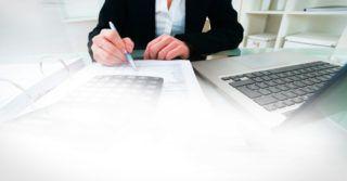 Ulga podatkowa na badania i rozwój – potencjał do wykorzystania