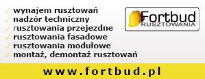 http://www.fortbud.pl/