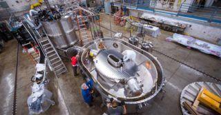 MIT i CFS: Osiągnięcie energii netto z fuzji jądrowej zbliża się wielkimi krokami