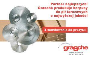 http://www.grasche.de/
