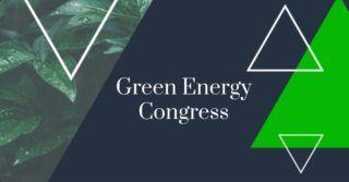 Green Energy Congress