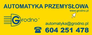 http://www.grodno.pl/