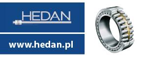 http://www.hedan.pl/