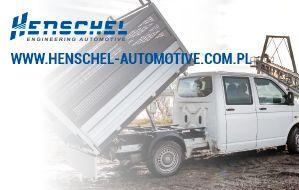 http://www.henschel-automotive.com.pl/