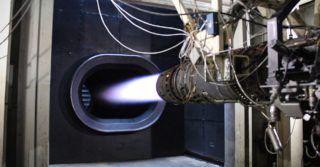Hermeus rozpoczął współpracę z NASA nad rozwojem mega szybkich samolotów komercyjnych