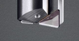 Narzędzia diamentowe HORN do obróbki twardych materiałów