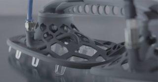 Wykorzystanie elementów drukowanych w 3D w urządzeniach automatyki przemysłowej