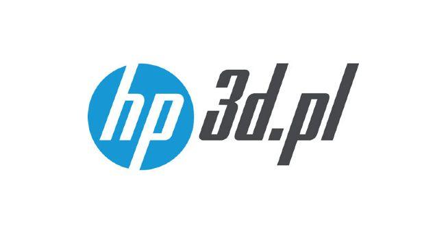 Warsztaty Przemysłowego Druku 3D: technologie i ich porównanie (SLS, HP MJF 3D, FDM i inne)