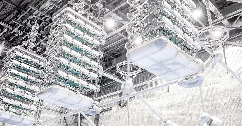 Hitachi ABB Power Grids podpisało kontrakt wart kilkaset mln dolarów na połączenie HVDC pomiędzy Bliskim Wschodem a Afryką Północną