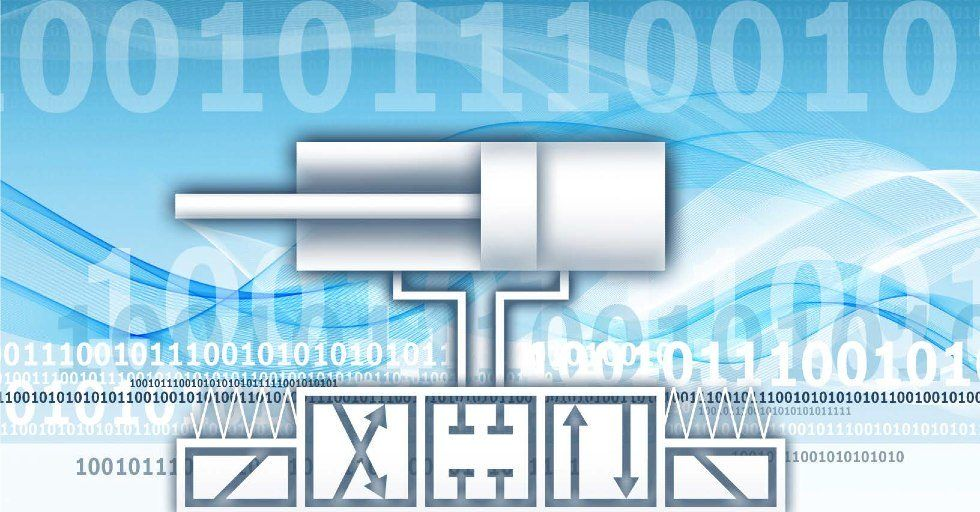 BODAS VAC: Oprogramowanie aplikacyjne do sterowania zaworami w maszynach