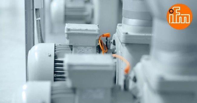 Webinar: Monitoring stanu maszyn i diagnostyka drgań