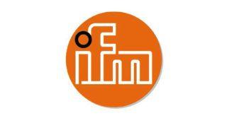 Warsztaty ifm electronic – wiedza i doświadczenie