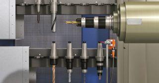 Interfejs IO-Link niezbędnym wsparciem automatyki przemysłowej