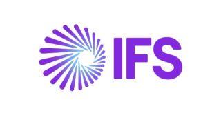 IFS Connect – Cloud Day 2021: Technologia wspierająca rozwój gospodarki