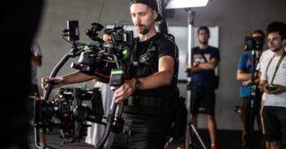 Impact Production – kiedy produkcja filmowa to przede wszystkim pasja | #GO_IMPACT