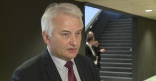 Prywatne kopalnie szansą na zbudowanie silnego górnictwa w Polsce