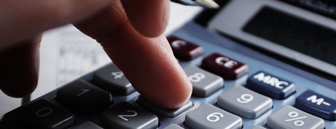 Wybrane implikacje podatkowe dotyczące inwestycji w obcych środkach trwałych cz.2