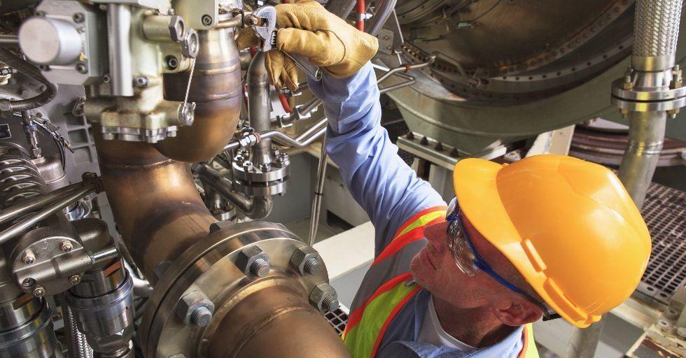 Budowa i modernizacja źródeł wytwarzania energii wg wymagań dyrektywy MCP