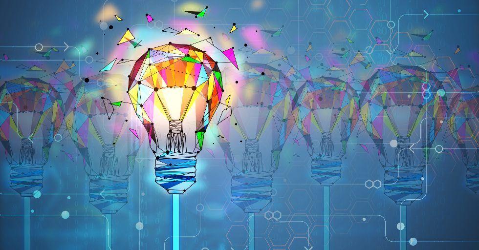 Jak liderzy tworzą innowacje w sposób systemowy? [część 2] czyli o tym, jak teoria zmienia się w praktykę