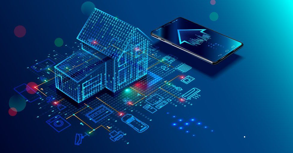 Czym jest inteligentny dom, jakie są korzyści z jego posiadania, ile kosztuje i jak wygląda jego przyszłość