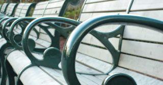 Valspar: powłoki dla ciężkiego sprzętu, transportu, stolarki aluminiowej