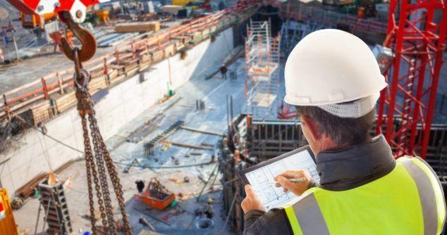 680 mld zł na realizację blisko 1000 największych inwestycji w Polsce