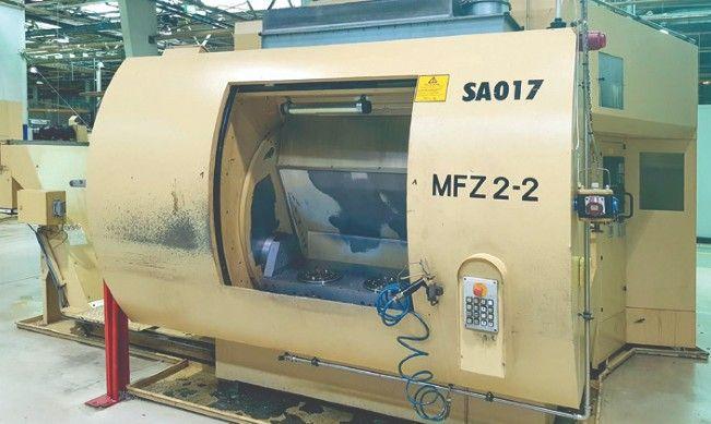 jd norman machinery 2