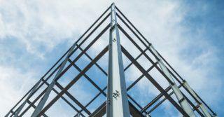 Stalovers wprowadza do swojej oferty jednorodzinne domy ze stali