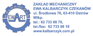 http://www.kalbarczyk.com.pl