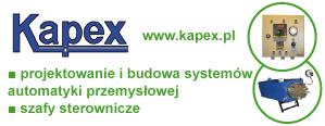 http://www.kapex.pl/